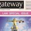 Law Special Issue